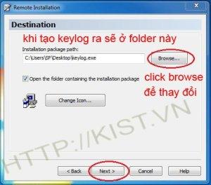 keyloger14