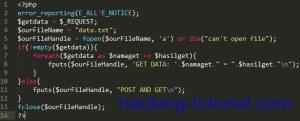 ff-plugin3