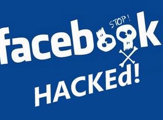 facebook-hacking1