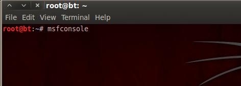 webbackdoor 1