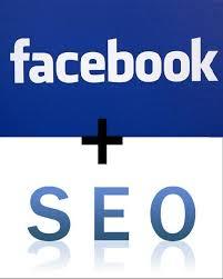 toi-uu-seo-page-facebook-3